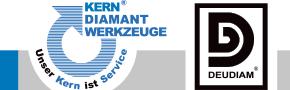 KERN-DEUDIAM GmbH